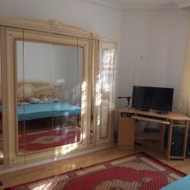 Eladó  családi ház (<span class='notranslate'>Budapest, XXII.  </span>kerület) 85 M   <span class='notranslate'>Ft</span>
