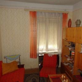 Eladó  családi ház (<span class='notranslate'>Újszász</span>, <span class='notranslate'></span>) 4.6 M   <span class='notranslate'>Ft</span>