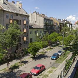 Eladó  téglalakás (<span class='notranslate'>Budapest, XIV.  </span>kerület) 146 M   <span class='notranslate'>Ft</span>