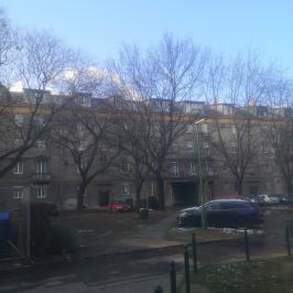 Eladó  téglalakás (<span class='notranslate'>Dunaújváros</span>, <span class='notranslate'>Belváros</span>) 15,7 M   <span class='notranslate'>Ft</span>