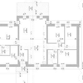 Eladó  családi ház (<span class='notranslate'>Erdőkertes</span>, <span class='notranslate'></span>) 57,9 M   <span class='notranslate'>Ft</span>