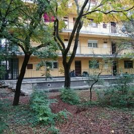 Eladó  téglalakás (<span class='notranslate'>Budapest, XXI.  </span>kerület) 29,9 M   <span class='notranslate'>Ft</span>