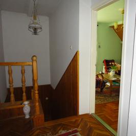 Eladó  családi ház (<span class='notranslate'>Nyíregyháza</span>, <span class='notranslate'>Kertváros</span>) 32,4 M   <span class='notranslate'>Ft</span>
