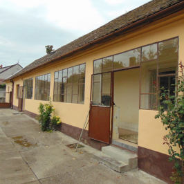 Eladó  családi ház (<span class='notranslate'>Mohács</span>, <span class='notranslate'></span>) 14 M   <span class='notranslate'>Ft</span>