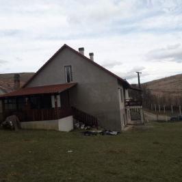 Eladó  családi ház (<span class='notranslate'>Bükkszenterzsébet</span>, <span class='notranslate'></span>) 13 M   <span class='notranslate'>Ft</span>