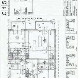Eladó  téglalakás (<span class='notranslate'>Budapest, III.  </span>kerület) 97 M   <span class='notranslate'>Ft</span>
