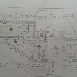 Eladó  családi ház (<span class='notranslate'>Dunakeszi</span>, <span class='notranslate'>Révdűlő</span>) 146 M   <span class='notranslate'>Ft</span>