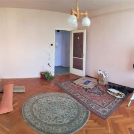 Eladó  téglalakás (<span class='notranslate'>Budapest, III.  </span>kerület) 44,9 M   <span class='notranslate'>Ft</span>