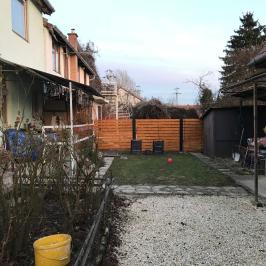 Eladó  családi ház (<span class='notranslate'>Budapest, III.  </span>kerület) 44,9 M   <span class='notranslate'>Ft</span>