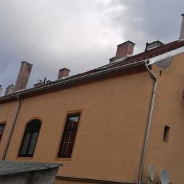 Eladó  téglalakás (<span class='notranslate'>Sopron</span>, <span class='notranslate'>Belváros</span>) 32.9 M   <span class='notranslate'>Ft</span>