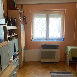 Eladó  téglalakás (<span class='notranslate'>Budapest, XIII.  </span>kerület) 19,9 M   <span class='notranslate'>Ft</span>