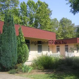 Eladó  családi ház (<span class='notranslate'>Mohács</span>, <span class='notranslate'></span>) 42 M   <span class='notranslate'>Ft</span>