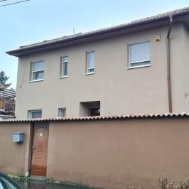 Eladó  családi ház (<span class='notranslate'>Budapest, XIX.  </span>kerület) 93 M   <span class='notranslate'>Ft</span>