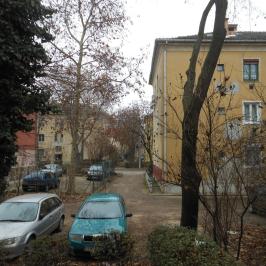 Eladó  téglalakás (<span class='notranslate'>Budapest, XX.  </span>kerület) 26,9 M   <span class='notranslate'>Ft</span>