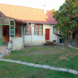 Eladó  családi ház (<span class='notranslate'>Mohács</span>, <span class='notranslate'></span>) 18,5 M   <span class='notranslate'>Ft</span>