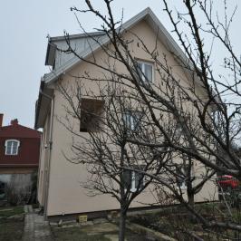 Eladó  családi ház (<span class='notranslate'>Budaörs</span>, <span class='notranslate'>Kertváros</span>) 105 M   <span class='notranslate'>Ft</span>