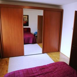 Eladó  ikerház (<span class='notranslate'>Budapest, XVIII.  </span>kerület) 86 M   <span class='notranslate'>Ft</span>