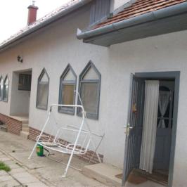 Eladó  családi ház (<span class='notranslate'>Szűr</span>, <span class='notranslate'></span>) 12.5 M   <span class='notranslate'>Ft</span>