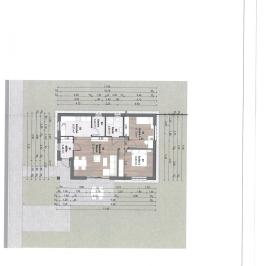 Eladó  családi ház (<span class='notranslate'>Mogyoród</span>, <span class='notranslate'>HÉV-állomás környéke</span>) 55,64 M   <span class='notranslate'>Ft</span>