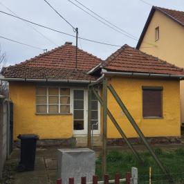 Eladó  családi ház (<span class='notranslate'>Békéscsaba</span>, <span class='notranslate'>Jamina</span>) 22 M   <span class='notranslate'>Ft</span>