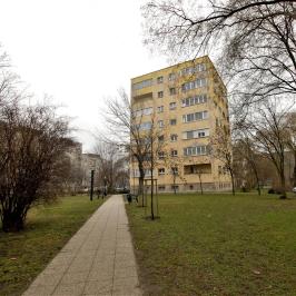 Eladó  téglalakás (<span class='notranslate'>Budapest, XIII.  </span>kerület) 39.9 M   <span class='notranslate'>Ft</span>