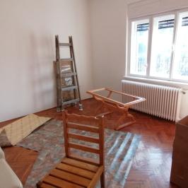 Eladó  családi ház (<span class='notranslate'>Dunaharaszti</span>, <span class='notranslate'>Óváros</span>) 45,9 M   <span class='notranslate'>Ft</span>
