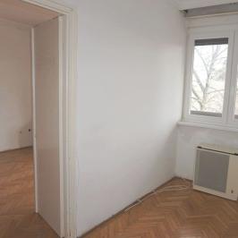 Eladó  téglalakás (<span class='notranslate'>Budapest, II.  </span>kerület) 53,5 M   <span class='notranslate'>Ft</span>
