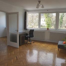 Eladó  téglalakás (<span class='notranslate'>Budapest, XII.  </span>kerület) 47,5 M   <span class='notranslate'>Ft</span>