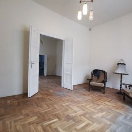 Eladó  téglalakás (<span class='notranslate'>Budapest, VIII.  </span>kerület) 58 M   <span class='notranslate'>Ft</span>