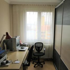 Eladó  panellakás (<span class='notranslate'>Nyíregyháza</span>, <span class='notranslate'>Jósaváros</span>) 18,6 M   <span class='notranslate'>Ft</span>