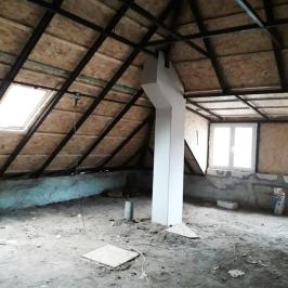 Eladó  családi ház (<span class='notranslate'>Budapest, XVIII.  </span>kerület) 44,88 M   <span class='notranslate'>Ft</span>