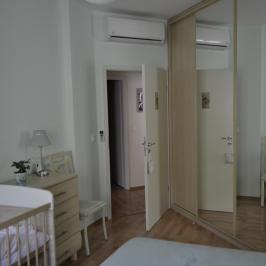 Eladó  téglalakás (<span class='notranslate'>Budapest, XX.  </span>kerület) 59,6 M   <span class='notranslate'>Ft</span>