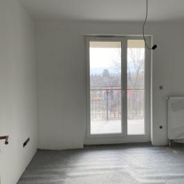 Eladó  téglalakás (<span class='notranslate'>Budapest, IV.  </span>kerület) 54.42 M   <span class='notranslate'>Ft</span>