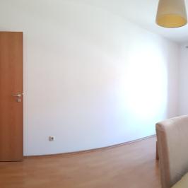 Kiadó  téglalakás (<span class='notranslate'>Budapest, VII.  </span>kerület) 179,5 E   <span class='notranslate'>Ft</span>/hó