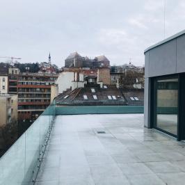 Kiadó  téglalakás (<span class='notranslate'>Budapest, II.  </span>kerület) 732 E   <span class='notranslate'>Ft</span>/hó