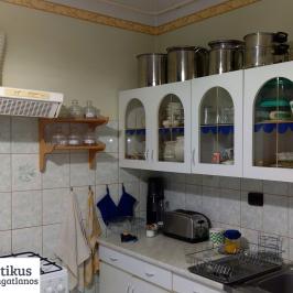 Eladó  családi ház (<span class='notranslate'>Cegléd</span>, <span class='notranslate'>Belváros</span>) 26 M   <span class='notranslate'>Ft</span>