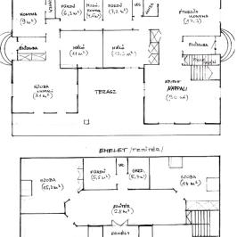 Eladó  családi ház (<span class='notranslate'>Budaörs</span>, <span class='notranslate'>Kertváros</span>) 169,9 M   <span class='notranslate'>Ft</span>