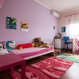 Eladó  családi ház (<span class='notranslate'>Budaörs</span>, <span class='notranslate'>Kertváros</span>) 154.9 M   <span class='notranslate'>Ft</span>