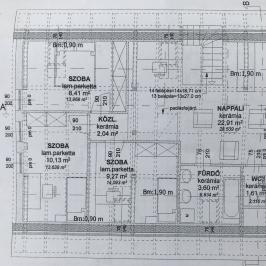 Eladó  családi ház (<span class='notranslate'>Budaörs</span>, <span class='notranslate'>Óváros felső</span>) 119.9 M   <span class='notranslate'>Ft</span>