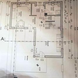 Eladó  családi ház (<span class='notranslate'>Budaörs</span>, <span class='notranslate'>Városközpont</span>) 110 M   <span class='notranslate'>Ft</span>
