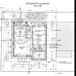 Eladó  családi ház (<span class='notranslate'>Budapest, XVIII.  </span>kerület) 78 M   <span class='notranslate'>Ft</span>