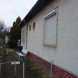 Eladó  családi ház (<span class='notranslate'>Budapest, XIII.  </span>kerület) 92,9 M   <span class='notranslate'>Ft</span>
