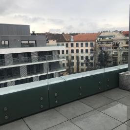 Kiadó  téglalakás (<span class='notranslate'>Budapest, II.  </span>kerület) 466.7 E   <span class='notranslate'>Ft</span>/hó