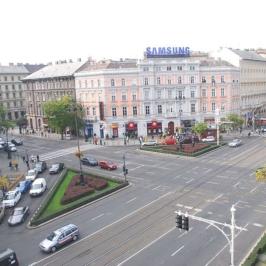 Kiadó  üzlet (<span class='notranslate'>Budapest, VI.  </span>kerület) 2.89 M   <span class='notranslate'>Ft</span>/hó +ÁFA
