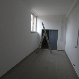 Eladó  ipari ingatlan (<span class='notranslate'>Budapest, IX.  </span>kerület) 295 M   <span class='notranslate'>Ft</span> +ÁFA