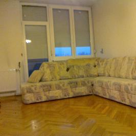 Eladó  panellakás (<span class='notranslate'>Budapest, XXII.  </span>kerület) 30.5 M   <span class='notranslate'>Ft</span>