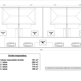 Eladó  ikerház (<span class='notranslate'>Gyömrő</span>, <span class='notranslate'>Ófalu</span>) 43.5 M   <span class='notranslate'>Ft</span>