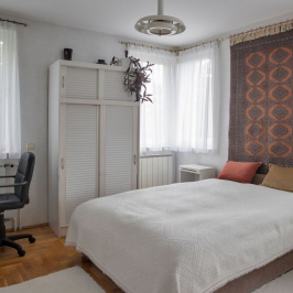 Eladó  családi ház (<span class='notranslate'>Budapest, II.  </span>kerület) 168 M   <span class='notranslate'>Ft</span>