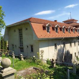 Eladó  villa (<span class='notranslate'>Nagymaros</span>, <span class='notranslate'></span>) 350 M   <span class='notranslate'>Ft</span>