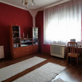 Eladó  családi ház (<span class='notranslate'>Mikófalva</span>, <span class='notranslate'></span>) 17.9 M   <span class='notranslate'>Ft</span>